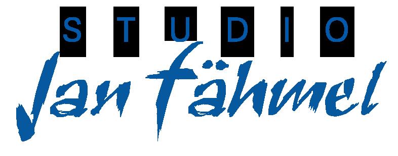 Studio Jan Fähmel